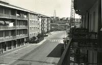 Perugia anni'70