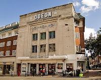 Vecchio Cinema