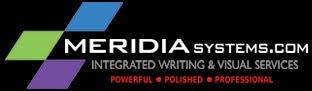 MeridiaSystems.com