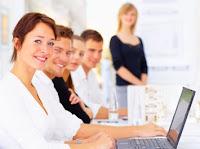 Βασικές Ικανότητες για την επαγγελματική επιτυχία Tax3