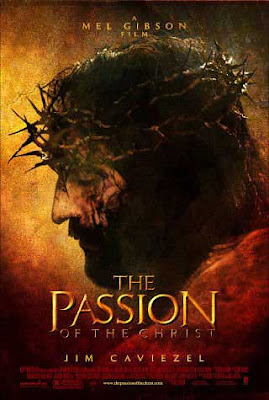 Ver Pelicula La Pasion de Cristo Online y descargar