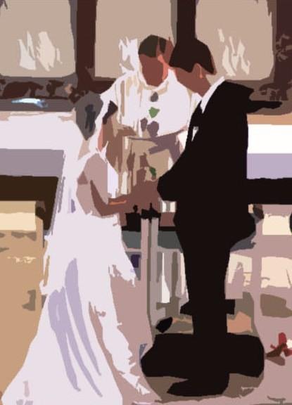 Arranged marriage vs love marriage essay Love marriage vs arranged marriage  which one is better