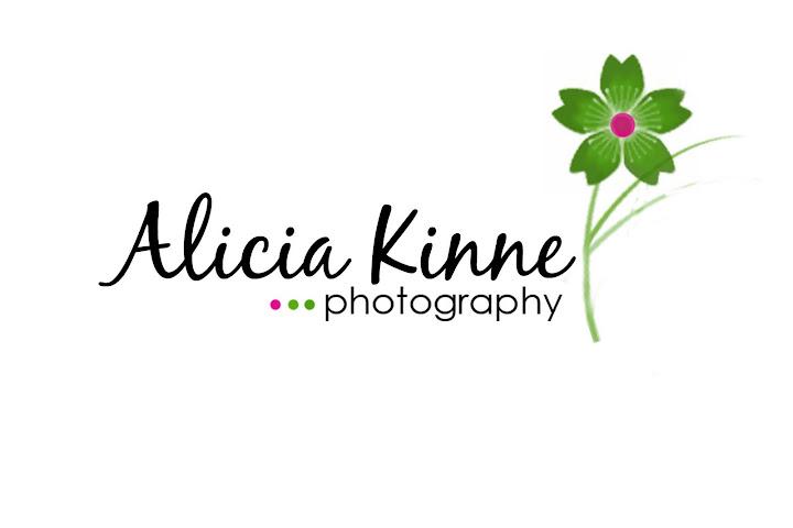 ak photography info