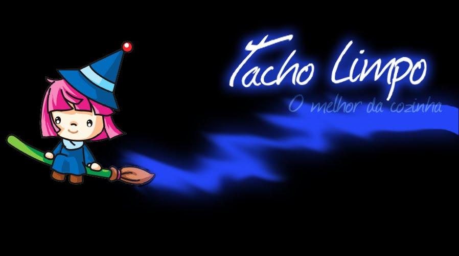 Tacho Limpo