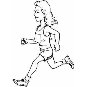 Runner_Girl