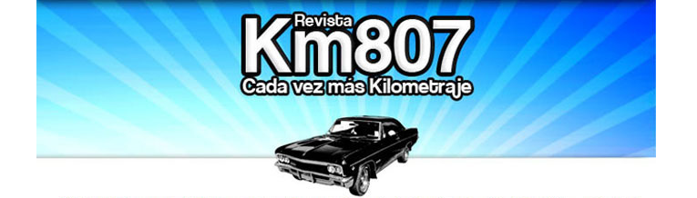 km807