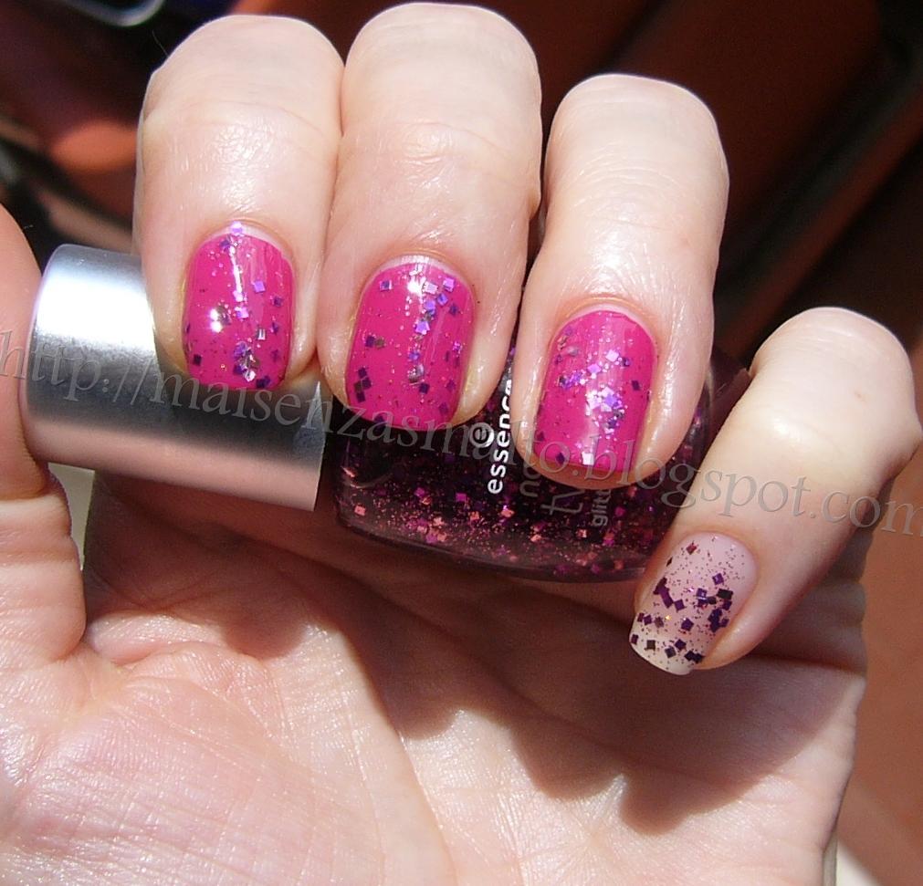japanese nail art-45