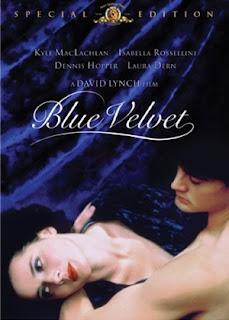blue-velvet-dvd-cover.jpg