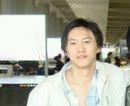 john_kho