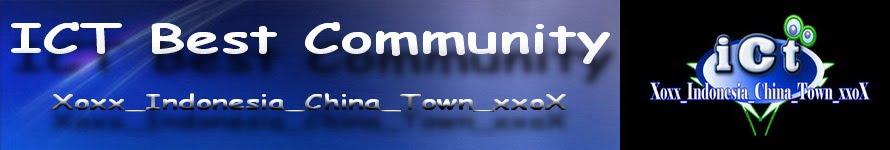 ICT   Best   Community