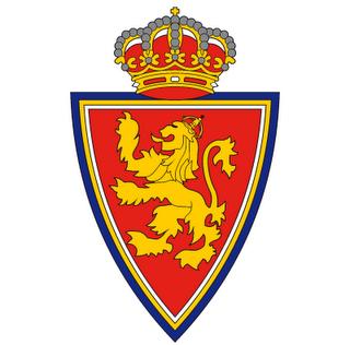 Jornada 11ª: Zaragoza - Sevilla FC Escudo%2Breal%2Bzaragoza