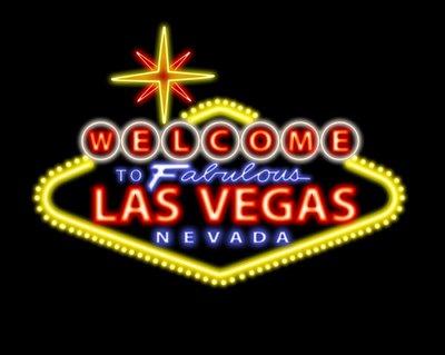 las vegas. Pics Of Las Vegas