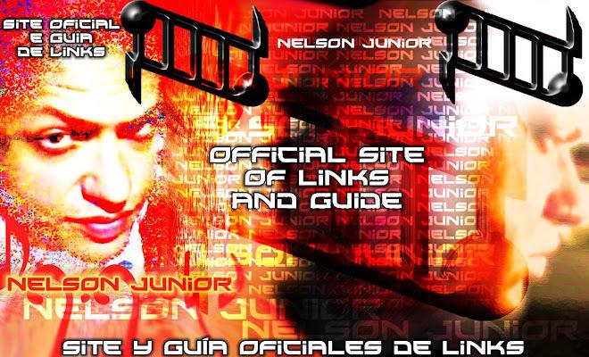 Nelson Junior Oficial
