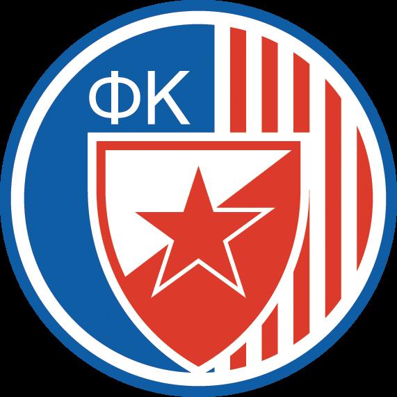 [Parte 2] Campeones Uefa Champions League