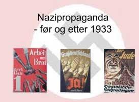 nazipropaganda.jpg