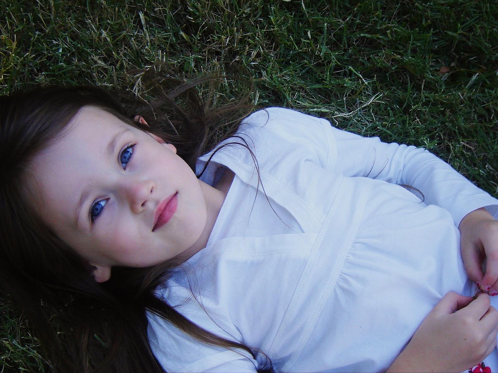 Image Bp Blogspot Com Schoolgirl Princess Image Anoword Search ...