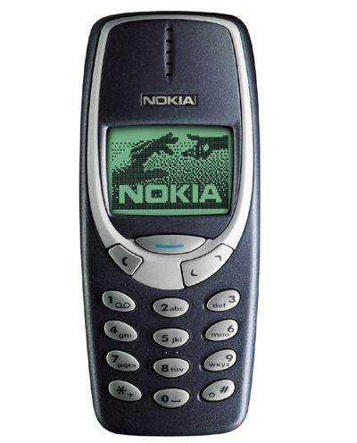 اكبر للنوكيا استرجع ذكرياتك Nokia-3310+-+www.old