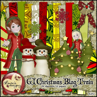 http://bitznbobzbyloz.blogspot.com/2009/12/gothic-inspiration-christmas-blog-train.html