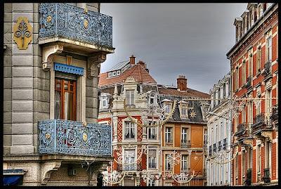 mulhouse muslim Kembs islamic prayer times kembs, alsace, france shafi'i — hanafi 2018-04-25 9 sha'bān, 1439.