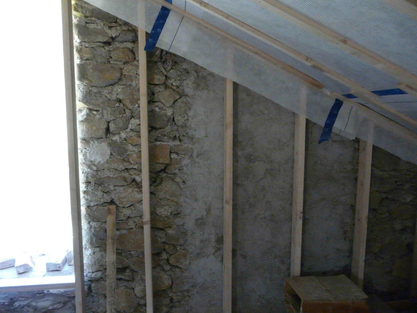 Lambris pvc largeur 20 cm fort de france devis travaux for Montage lambris pvc plafond