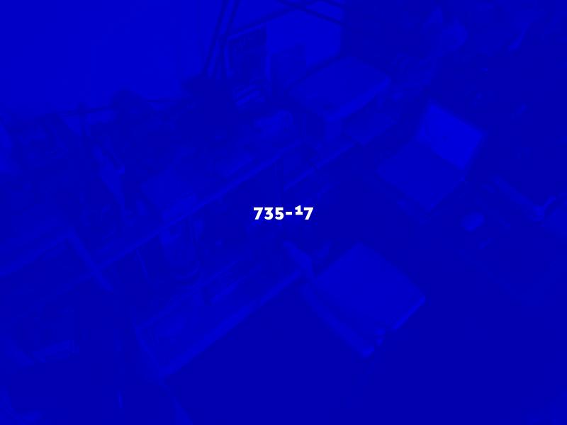 735-17