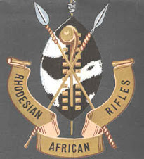 Rhodesian African Rifles