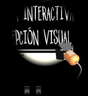 Arte, diseño y comunicación Percepci%25C3%25B3n%2Bvisual