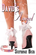 Coming Soon!!  David's Angel