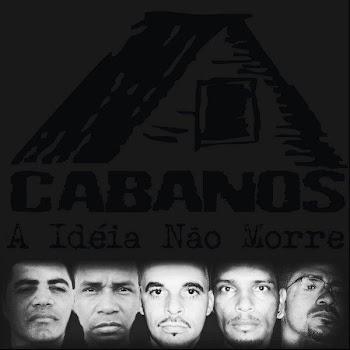 GRUPO CABANOS