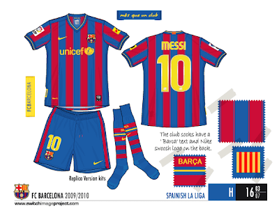 barcelona fc jersey 2011 new. fc jersey 2011 new.