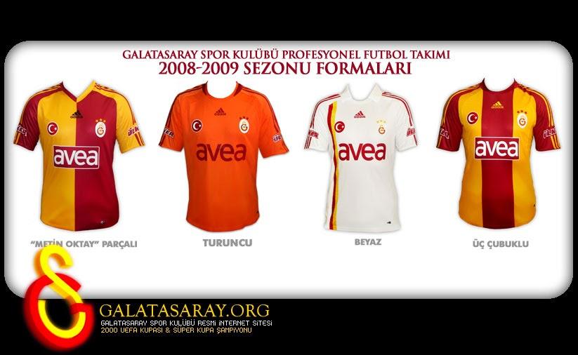 1981�1382 Galatasaray S.K. season