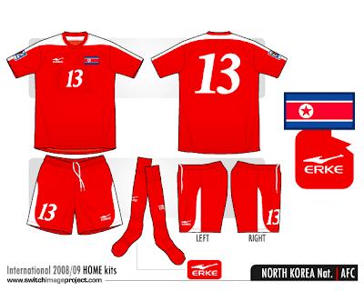 North+Korea+nat_Home+08-09.png