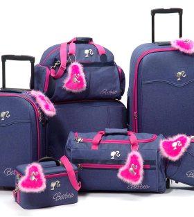[460_gas+malas+de+viagem+da+barbie.jpg]