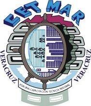 C.E.T. MAR 07