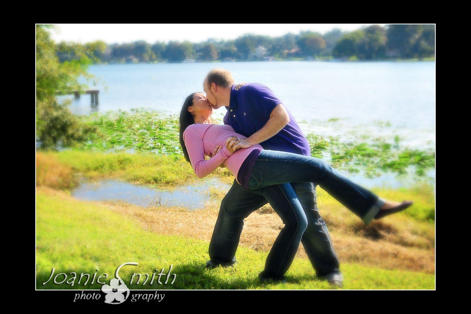 welcome to the photography blog of orlando wedding photographer