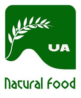 Натуральні продукти