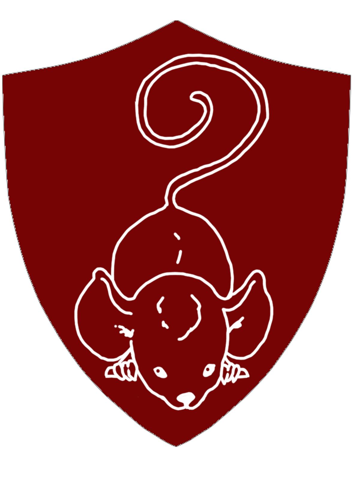 http://2.bp.blogspot.com/_g-xTa3Zhnd8/TBab3iW_zXI/AAAAAAAAMUo/TlhSxwgyTP4/s1600/tmouse-logo4_01_03%2Bmouse%2Bonly%2Bshield.png