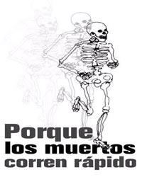 Que los secuestradores de los empresarios estarían ocultos en Tehuacán