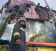 Cumple cuatro años tragedia en Lobohombo
