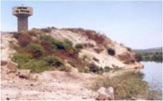 Loma de Mambré