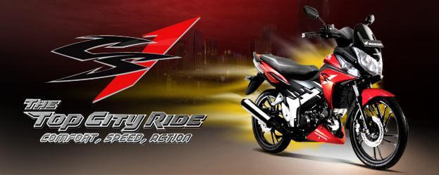 [Honda+City+Sport+1.JPG]