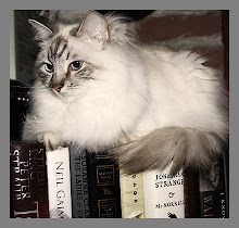 [catsonbooks+icon.jpg]