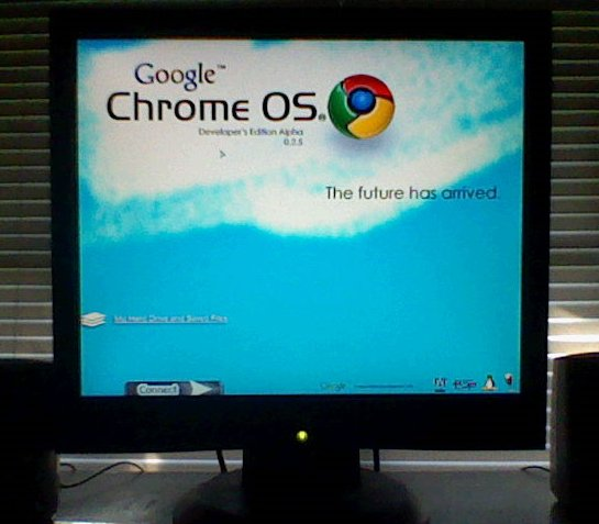 http://2.bp.blogspot.com/_g0JNbYWGDrY/S_sfY4F9h-I/AAAAAAAAAPc/4crxvTG2pks/s1600/google_chrome_os_alpha_screenshot_aug09.jpg