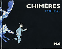 Chimres