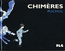Chimères