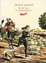 Haro sur la Bouchère !