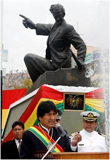 FOTO+BOLIVIA+MAR.JPG