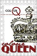 Colour Q