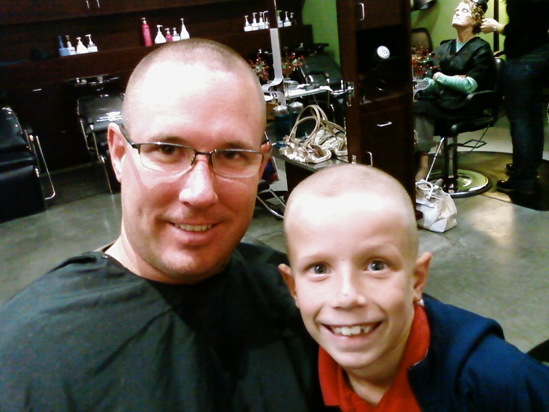 [bald+boys]