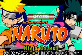 http://spectrevers.blogspot.com/2011/01/naruto-ninja-council-gba.html